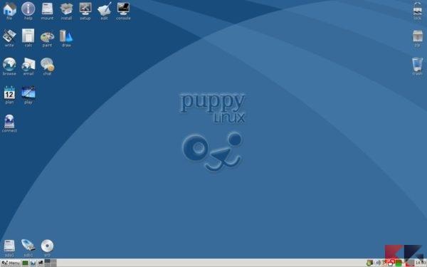 puppy-linux_risultato